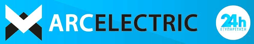Arcelectric