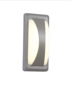 LED Φωτιστικά Τοίχου