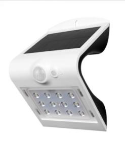 LED Ηλιακά Φωτιστικά