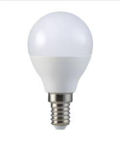 LED Λάμπες E14 P45
