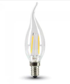 LED Λάμπες Ε14