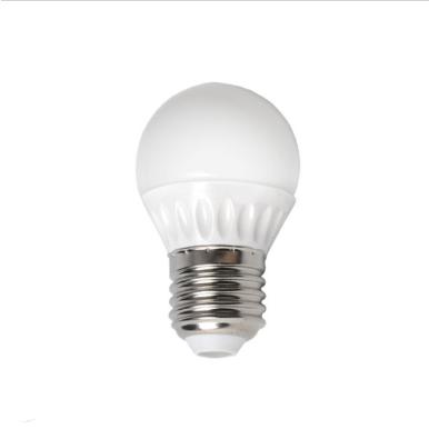 LED Λάμπες E27