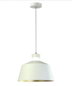 LED Φωτιστικά Ακρυλικά