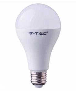 LED Λάμπες E27 A80