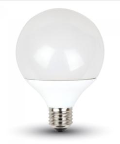 LED Λάμπες E27 G95