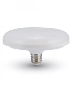 LED Λάμπες E27 UFO
