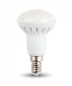 LED Λάμπες R39-R50-R63-R80