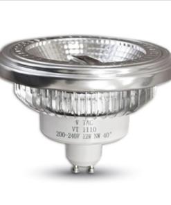 LED Spot AR111