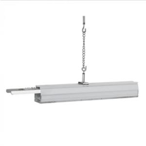 Ντίζα για κρέμαση LED Γραμμικού Φωτιστικού