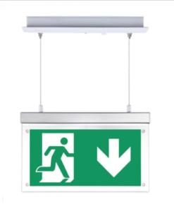 LED Ασφαλείας