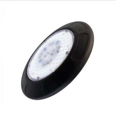Καμπάνα LED UFO 50W 6000K Λευκό