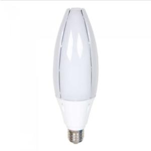 Λάμπα LED E40 Samsung Chip SMD 60W 6400K Λευκό