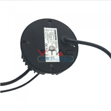 Τροφοδοτικό για LED καμπάνα Samsung Dimmable