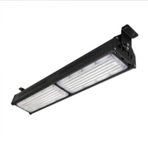 LED Γραμμικό φωτιστικό 100W 4000K Φυσικό λευκό 60cm