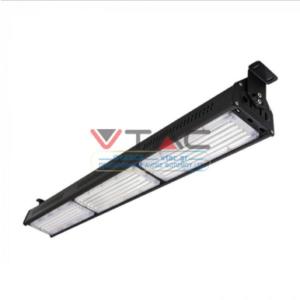 LED Γραμμικό φωτιστικό 150W 4000K Φυσικό λευκό 900cm