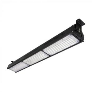 LED Γραμμικό φωτιστικό 150W 4000K Φυσικό λευκό 90cm