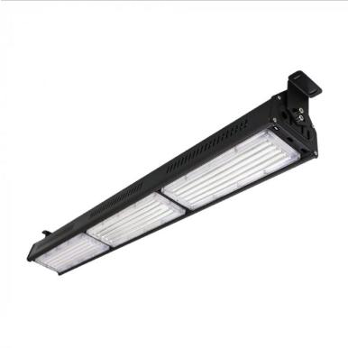 LED Γραμμικό φωτιστικό 150W 6000K Λευκό 90cm