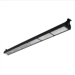 LED Γραμμικό φωτιστικό 300W 4000K Φυσικό λευκό 150cm