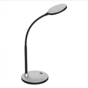 LED φωτιστικό γραφείου 5.5W Θερμό λευκό