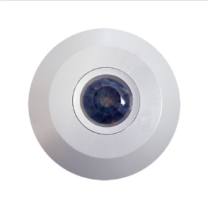 Ανιχνευτής κίνησης Infrared Max 1000W Λευκό