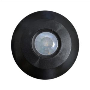Ανιχνευτής κίνησης Infrared Max 1000W Μαύρο