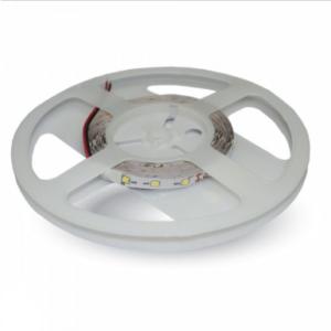 Tαινία LED DC:12V SMD3528 3.6W/m IP20 Πράσινο