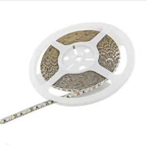Tαινία LED DC:24V SMD5050 9W/m IP20 3000K Θερμό λευκό