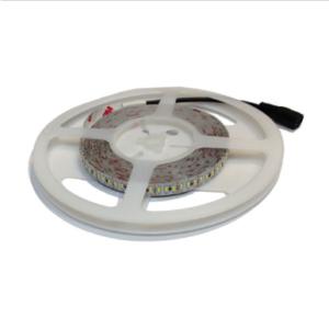 Tαινία LED DC:12V SMD3014 18W/m IP20 3000K Θερμό λευκό