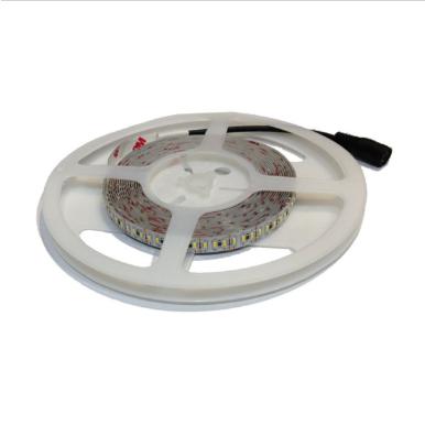 Tαινία LED DC:12V SMD3014 18W/m IP20 6000K Λευκό