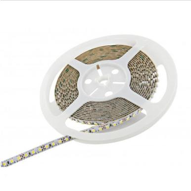 Tαινία LED DC:12V SMD5730 18W/m IP20 6000K Λευκό