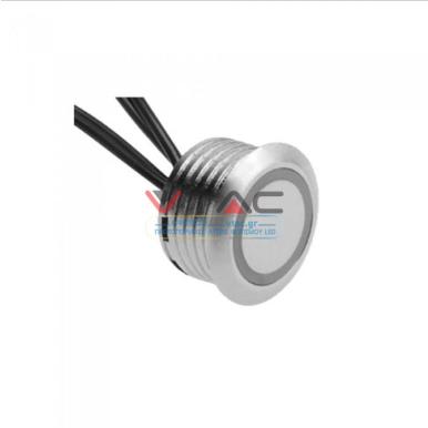 LED διακόπτης και dimmer αφής