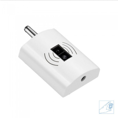 Αισθητήρας κίνησης χεριού για LED ταινία κρεβατιού