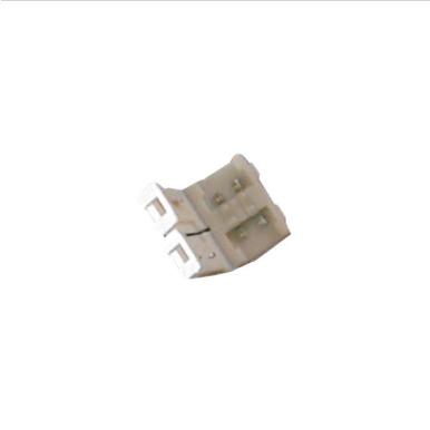 Σταθερός σύνδεσμος για ταινία LED SMD5050
