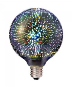 LED Λάμπες Special