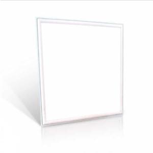 LED Panel 60×60 36W 6400K Ψυχρό λευκό