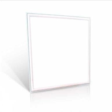 LED panel 60×60 36W 4000K Φυσικό λευκό
