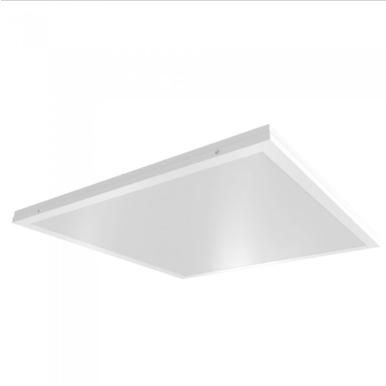 LED panel επιφανειακό 60×60 40W 4000K Φυσικό λευκό