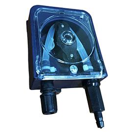 Αντλία Απορρυπαντικού GMP7 (220V) 1ΤΕΜ.