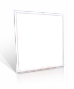 LED Panels 60x60