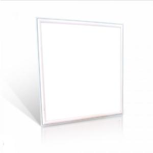 LED panel High-Lumen 60×60 36W 6400K Λευκό