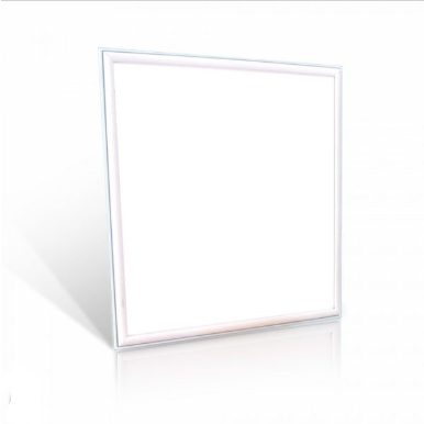 LED panel High-Lumen 62×62 36W 3000K Θερμό Λευκό