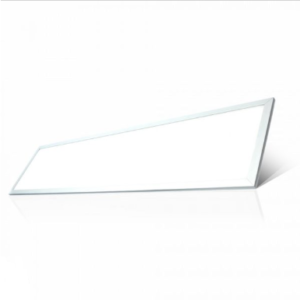 LED panel High-Lumen 30×120 45W 4000K Φυσικό λευκό