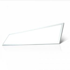 LED panel UGR 30×120 45W 4000K Φυσικό λευκό