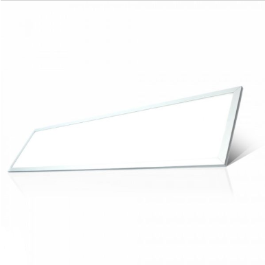 LED panel High-Lumen 30×120 29W 3000K Θερμό λευκό