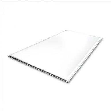 LED panel High-Lumen 60×120 45W 6400K Λευκό