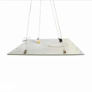 Ντίζες στήριξης οροφής LED Panel 4 τμχ.