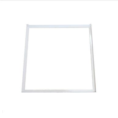 Πλαίσιο στήριξης σε γυψοσανίδα LED Panel 60×60