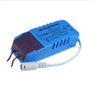 Τροφοδοτικό για LED Panel 15W Dimmable