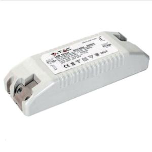 Τροφοδοτικό για LED Panel 36W High lumen