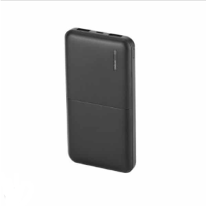 POWER BANK 10000mah – Μαύρο